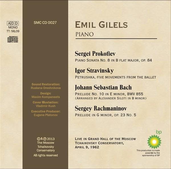 Emil Guilels - Page 2 0027%20Gilels%20back